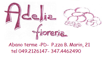 Adelia Fioreria s.r.l.